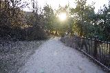 Shoshone_Falls_049_04012021 - Heading towards the Evil Knievel Jump Site at Shoshone Falls