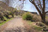 Shoshone_Falls_092_20130424 - On the trail leading to the Centennial Trail at Shoshone Falls