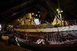 Siglufjordur_030_08142021 - Inside the ships display of the Herring Era Museum in Siglufjordur