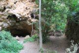 Sillans_La_Cascade_017_20120517