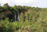 Sillans_La_Cascade_035_20120517