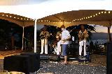 Sinalei_Reef_Resort_070_11122019 - Big Wave performing a jazz concert at the Sinalei Reef Resort on Samoan Culture Night