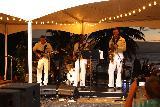 Sinalei_Reef_Resort_072_11122019 - Big Wave performing a jazz concert at the Sinalei Reef Resort on Samoan Culture Night