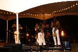 Sinalei_Reef_Resort_083_11122019 - Big Wave performing a jazz concert at the Sinalei Reef Resort on Samoan Culture Night
