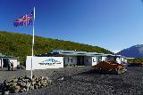 Skaftafell_NP_019_08082021 - Another look at the Vatnajokull National Park on the Skaftafell side