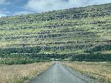 Skidurklaustur_002_iPhone_08112021 - Going back across the Jokulsa i Fljotsdal to the north end of the valley en route to Skriduklaustur