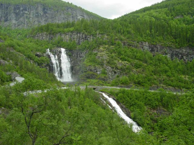 Skjervsfossen_006_06262005
