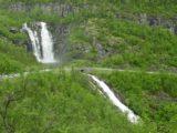 Skjervsfossen_009_06262005