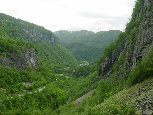 Skjervsfossen_012_06262005