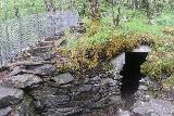 Skjervsfossen_052_06252019