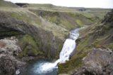 Skoga_River_404_07072007