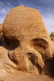 Skull_Rock_019_05182019 - Frontal view of Skull Rock