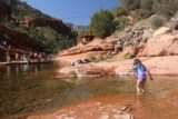 Slide_Rock_SP_100_04132017