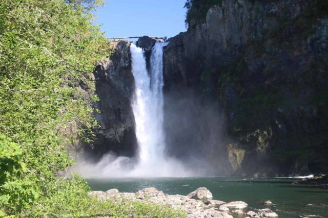 Snoqualmie_Falls_17_058_07292017 - View from the bottom of Snoqualmie Falls