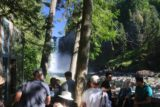 Snoqualmie_Falls_17_064_07292017 - Finally making it to the rather crowded lower lookout for Snoqualmie Falls on our late July 2017 visit