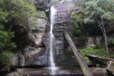 Snug_Falls_17_131_11272017 - Yet another look at the Snug Falls during my November 2017 visit