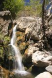 Solstice_Canyon_Falls_030_03142010 - Solstice Canyon Falls