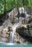 Somerset_Falls_029_12282011