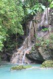 Somerset_Falls_062_12282011 - Last look at Somerset Falls