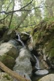 Sonoma_Creek_Falls_053_05222016