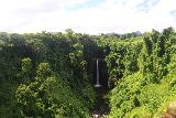 Sopoaga_Waterfall_006_11112019 - Our first look from the lookout of the Sopo'aga Waterfall