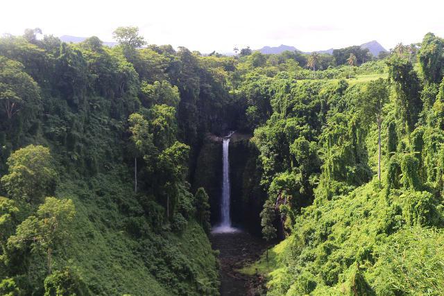 Sopoaga_Waterfall_013_11112019 - Sopoaga Falls
