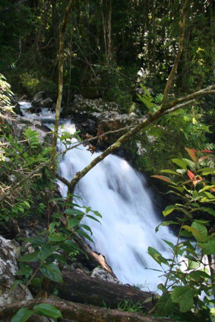 Souita_Falls_013_05172008 - Souita Falls