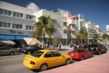 South_Beach_021_12312007 - Art Deco buildings at South Beach