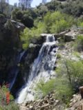 South_Creek_Falls_003_05112002