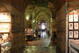 Split_025_06032010 - The vestibul
