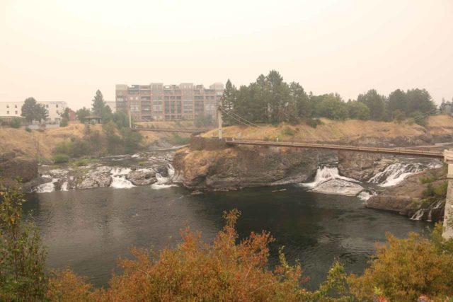 Spokane_Falls_050_08042017