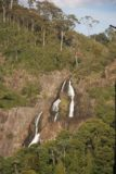 St_Columba_Falls_040_11242006 - Last look at St Columba Falls from the car park at the end of our November 2006 visit