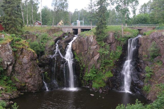 Stalpet_040_06142019 - Stalpet in early Summer flow