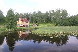 Stalpet_078_06142019