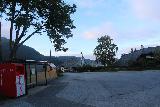 Starefossen_009_06272019