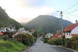 Starefossen_030_06272019