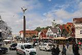 Stavanger_003_06202019