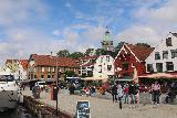 Stavanger_004_06202019