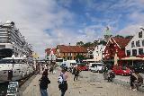 Stavanger_005_06202019