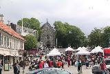 Stavanger_006_06202019