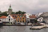 Stavanger_015_06202019