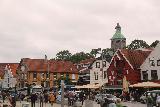 Stavanger_019_06202019