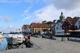 Stavanger_026_06202019