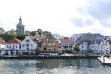 Stavanger_032_06202019