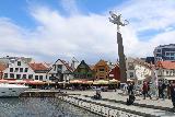 Stavanger_036_06212019