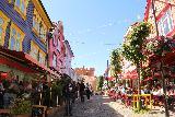 Stavanger_072_06212019