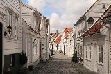 Stavanger_139_06212019 - Another look at the charming cobblestone streets of Old Stavanger