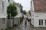 Stavanger_157_06212019
