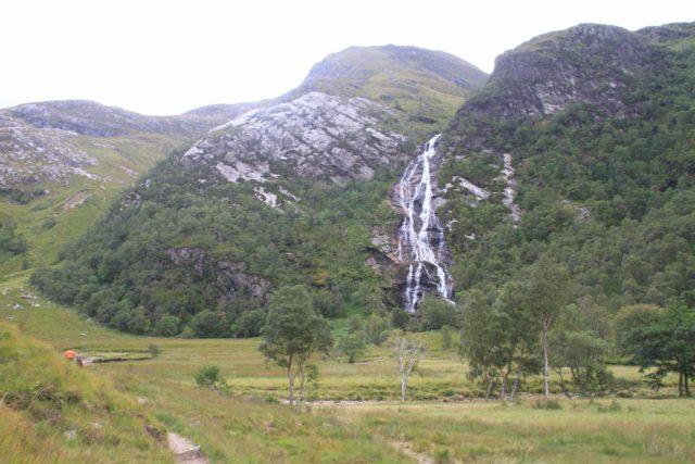 Steall_Falls_109_08282014 - Steall Falls