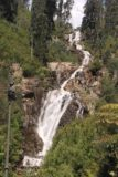Steavenson_Falls_17_042_11202017 - This was as full of a look at the Steavenson Falls as I could get during my visit in November 2017